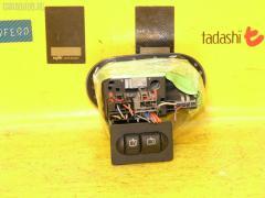 Переключатель света фар Ford usa Taurus 1FASP57 SI Фото 2