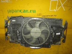 Радиатор кондиционера NISSAN CARAVAN VWE25 ZD30DD Фото 2