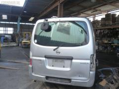 Подкрылок Nissan Caravan VWE25 ZD30DD Фото 3