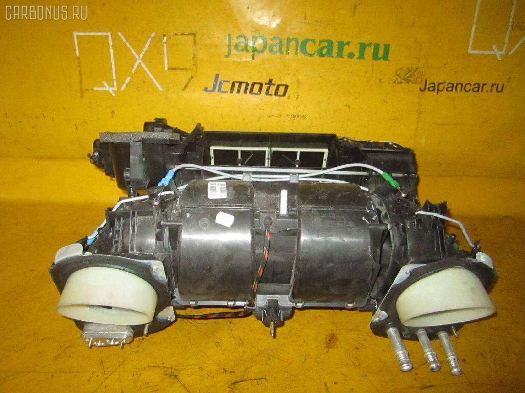 Печка BMW 5-SERIES E39-DT42 M54-256S5. Фото 3