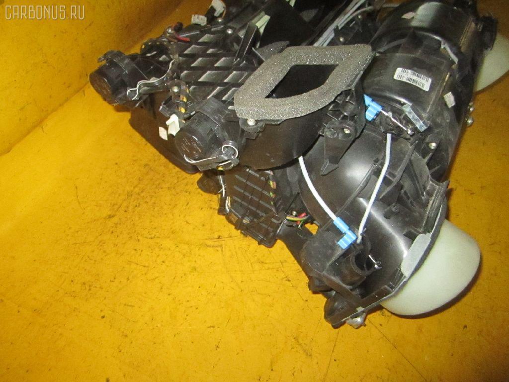 Печка BMW 5-SERIES E39-DT42 M54-256S5. Фото 6