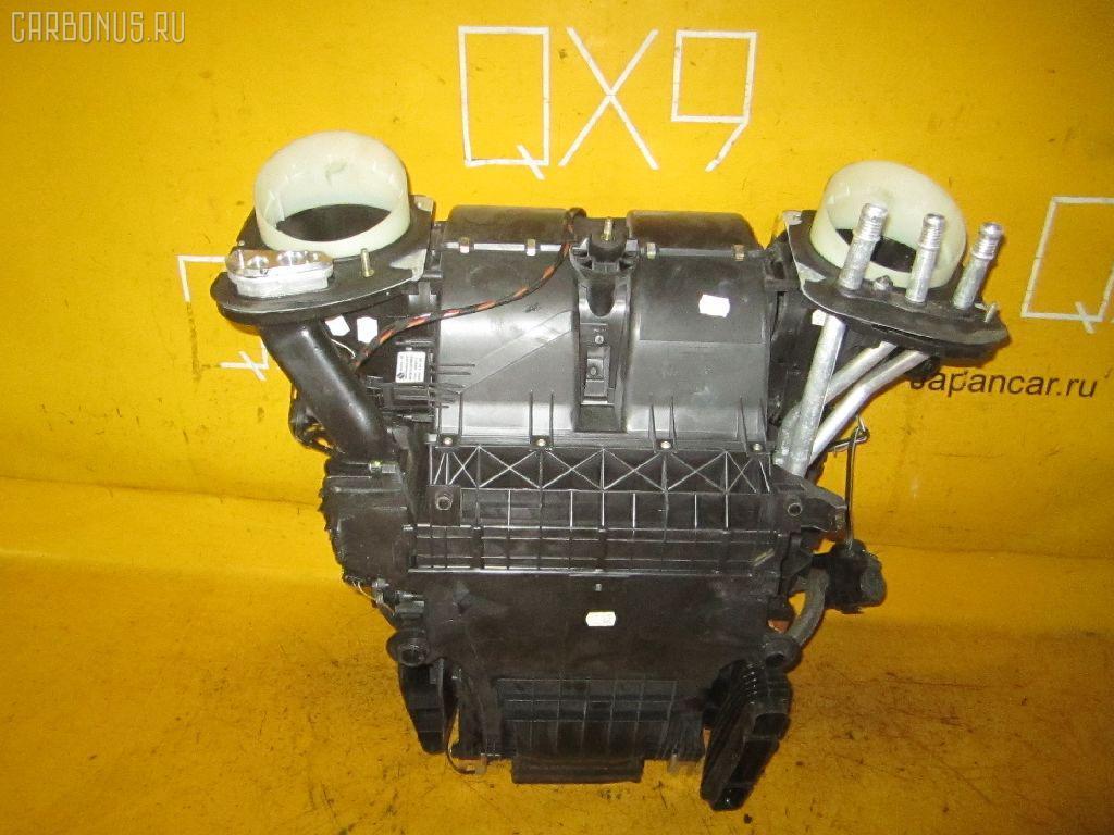 Печка BMW 5-SERIES E39-DT42 M54-256S5. Фото 7