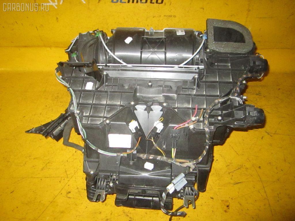 Печка BMW 5-SERIES E39-DT42 M54-256S5. Фото 8