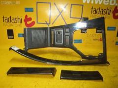 Консоль КПП Bmw 5-series E39-DT42 Фото 1