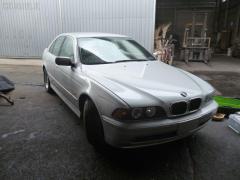 Шланг гидроусилителя BMW 5-SERIES E39-DT42 M54-256S5 Фото 2