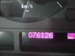 Стабилизатор BMW 5-SERIES E39-DT42 M54-256S5 Фото 4