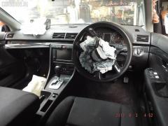 Ручка КПП Audi A4 8EALT Фото 6