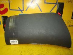 Крышка air bag BMW 5-SERIES E39-DS42 Фото 1