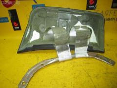 Крышка air bag BMW 5-SERIES E39-DS42 Фото 2
