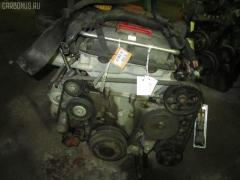 Двигатель Saab 9-3 YS3D-DB204 B204E Фото 4