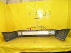 Бампер SAAB 9-3 YS3D-DB204 Фото 2