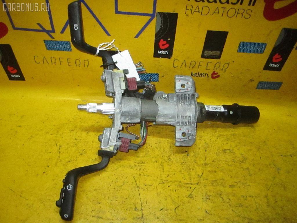 Рулевая колонка SAAB 9-3 YS3D-DB204 Фото 2