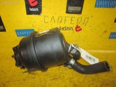 Бачок гидроусилителя SAAB 9-3 YS3D-DB204 B204E Фото 1