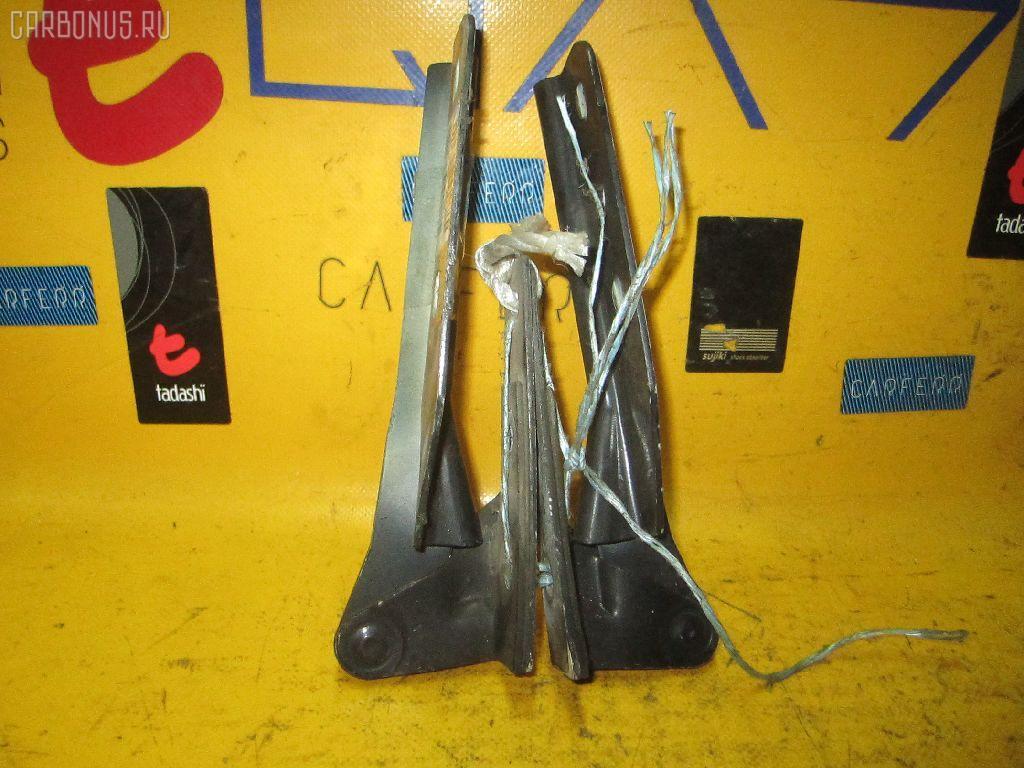 Петля капота SAAB 9-3 YS3D-DB204 Фото 1