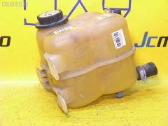 Бачок расширительный Ford usa Explorer iii 1FMDU73 XS Фото 2