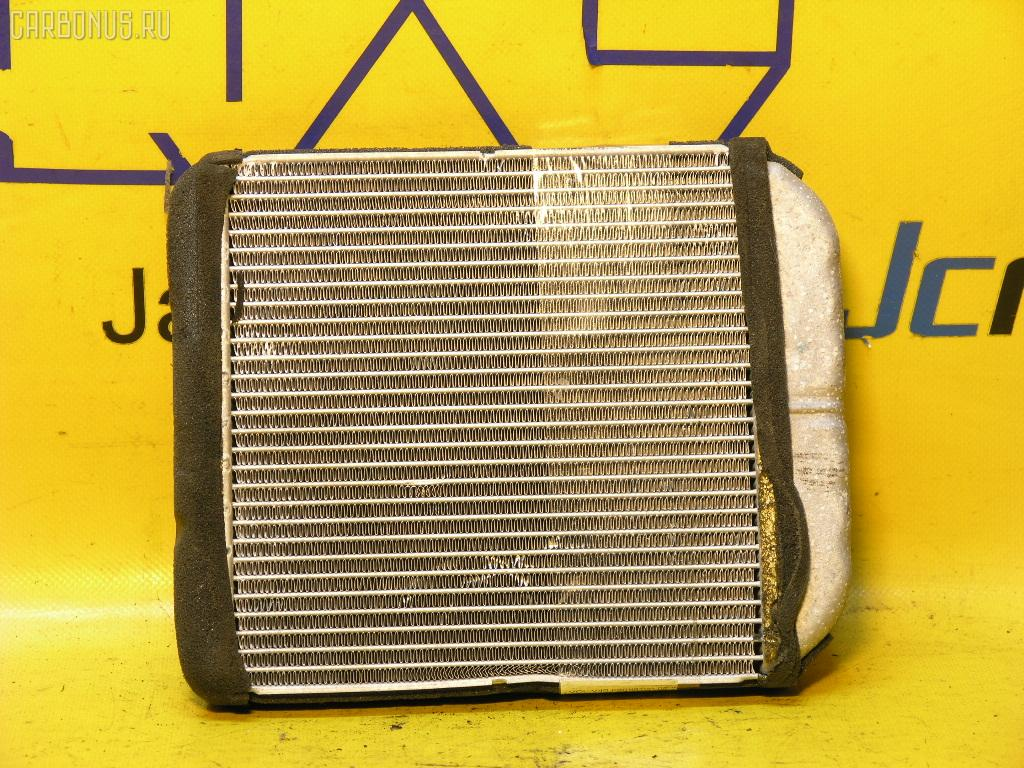 Радиатор печки VOLVO V40 VW B4204S2 Фото 1