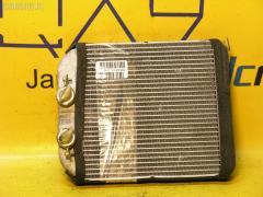 Радиатор печки VOLVO V40 VW B4204S2 Фото 2