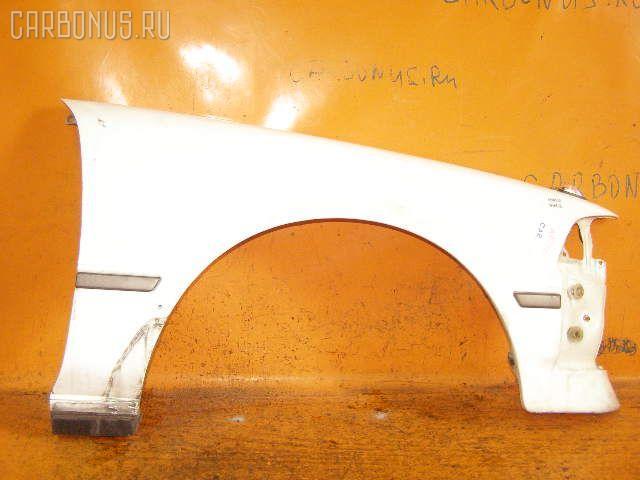 Крыло переднее TOYOTA CARINA AT170