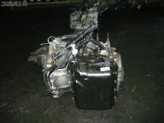 КПП автоматическая Mitsubishi Legnum EC5W 6A13 Фото 5
