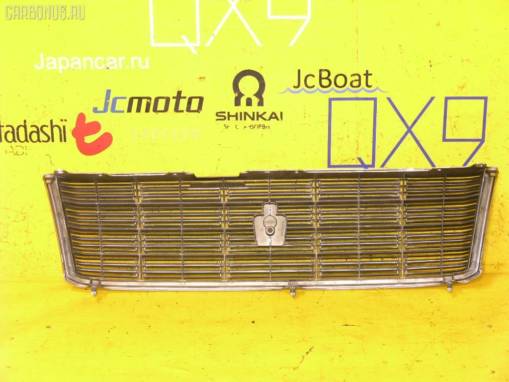 Решетка радиатора TOYOTA CROWN JZS155. Фото 8
