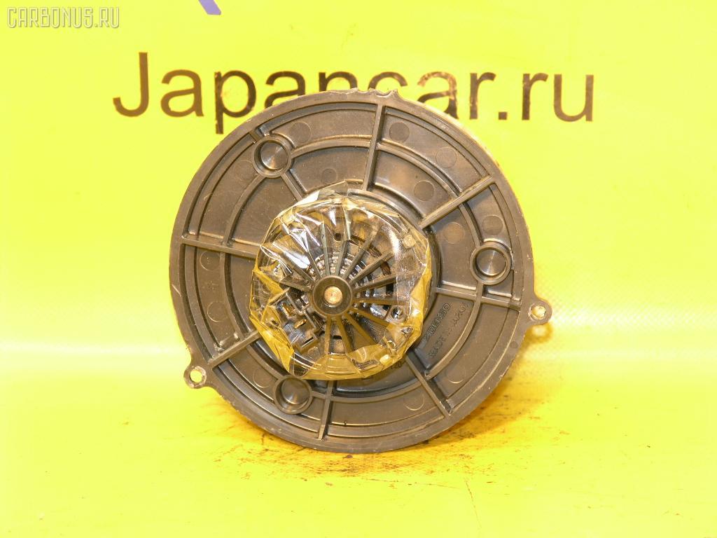 Мотор печки TOYOTA CAMI J100E. Фото 4
