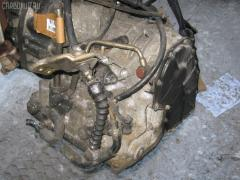 КПП автоматическая NISSAN CUBE Z10 CG13DE 3102036X14