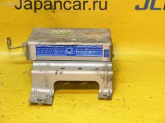 Блок EFI Nissan March K11 CG10DE Фото 3