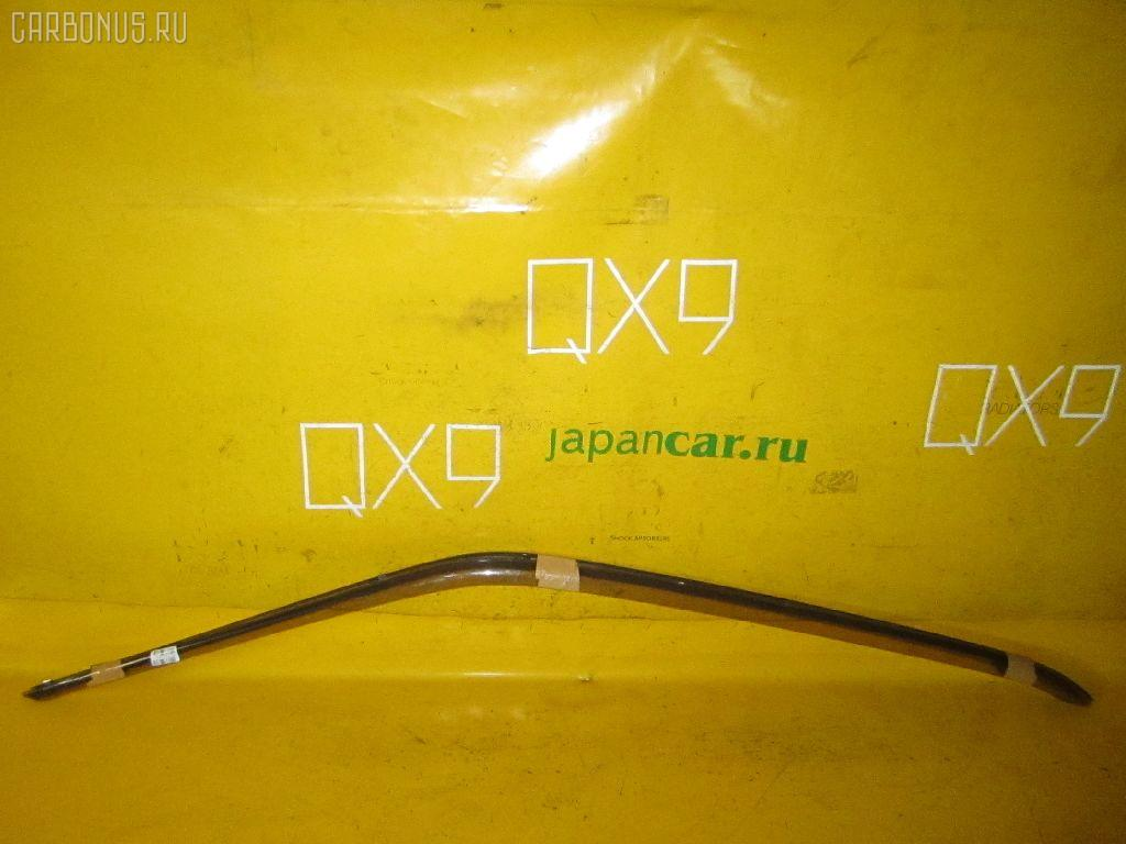 Ветровик TOYOTA MARK II JZX100. Фото 2