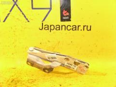 Крепление капота Nissan Bassara JU30 Фото 2