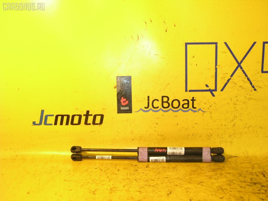 Амортизатор капота HONDA INSPIRE UA4. Фото 4
