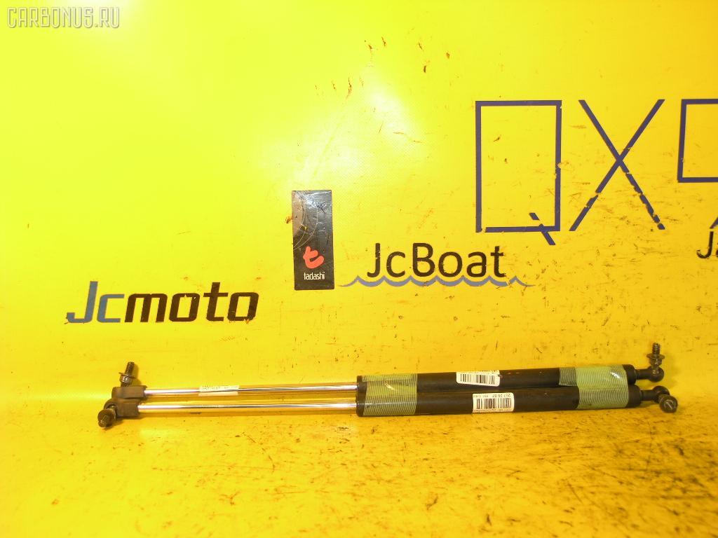 Амортизатор двери HONDA ACCORD WAGON CF7. Фото 1