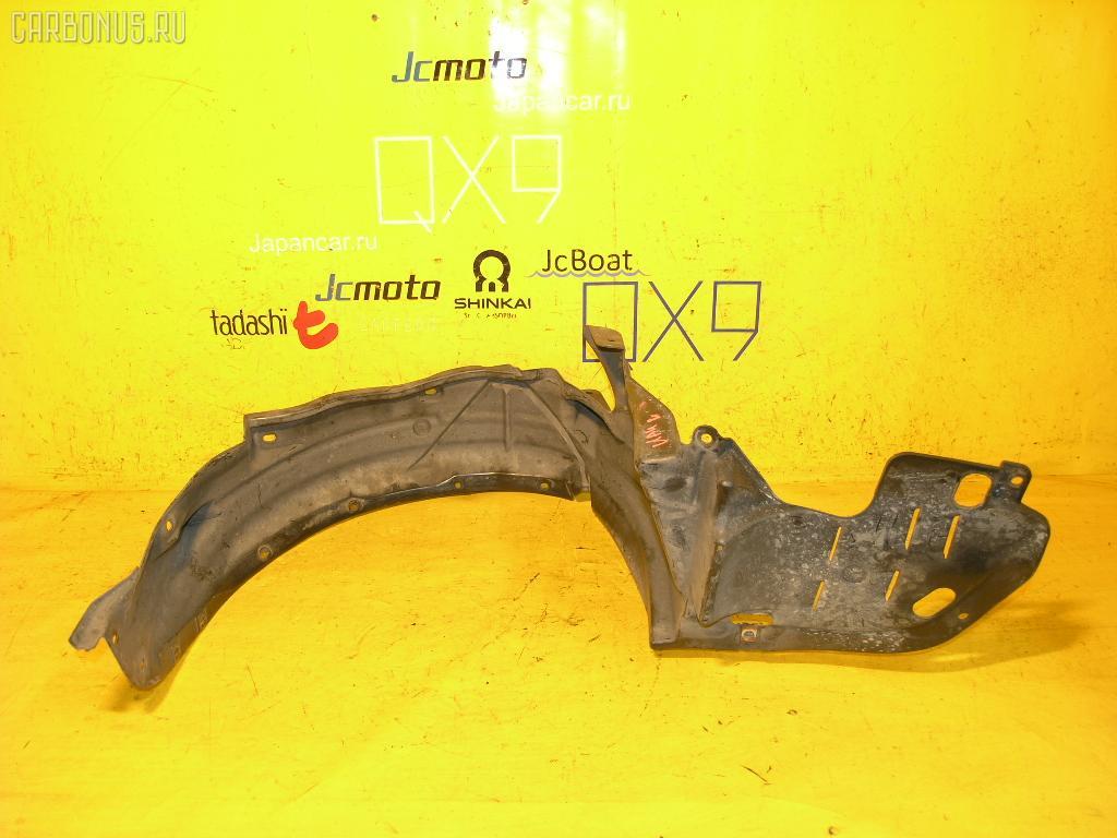 Подкрылок HONDA INSPIRE UA4 J25A. Фото 2
