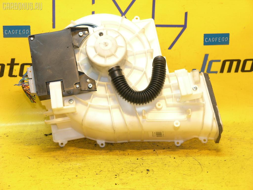 Мотор печки NISSAN PRIMERA TP12. Фото 5