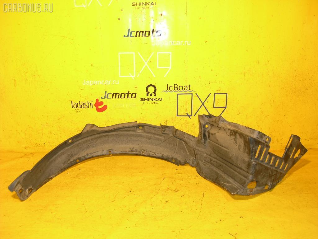 Подкрылок HONDA ACCORD CF3 F18B. Фото 1