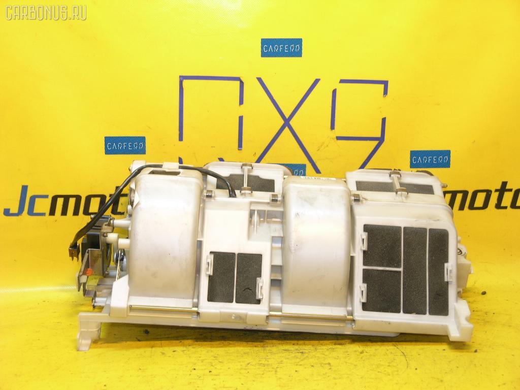 Мотор печки HONDA UA2. Фото 1