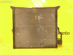 Радиатор кондиционера BMW 3-SERIES E36-CG18 M42-184S1 Фото 1