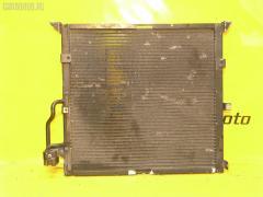 Радиатор кондиционера Bmw 3-series E36-CG18 M42-184S1 Фото 2