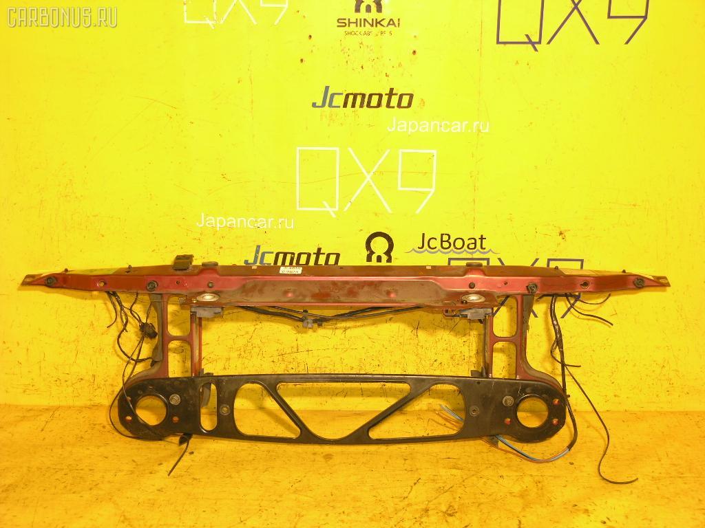 Телевизор BMW 3-SERIES E36-CG18 M42-184S1. Фото 1