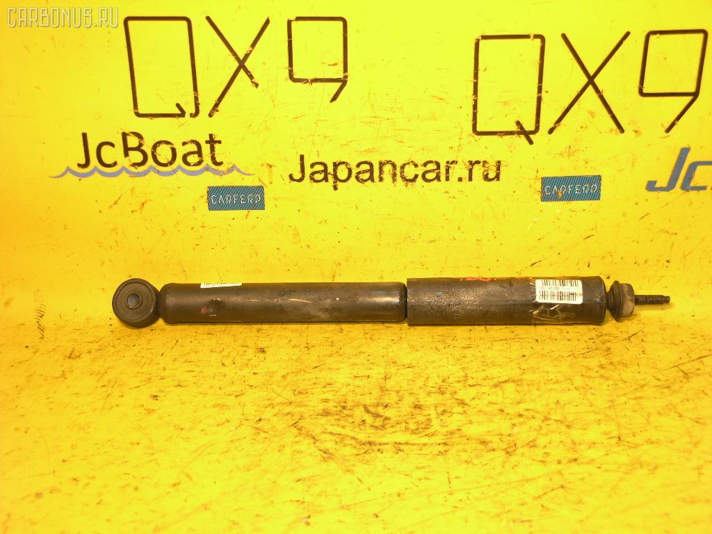 Амортизатор SUZUKI ESCUDO TD01W Фото 1