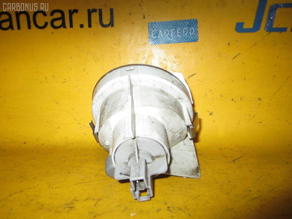 Туманка бамперная HONDA CR-V RD5. Фото 2