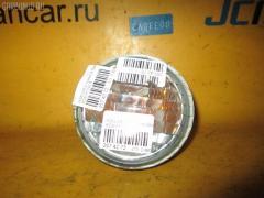Туманка бамперная HONDA CR-V RD5 Фото 1