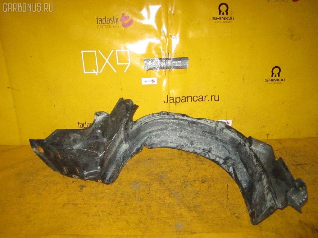 Подкрылок HONDA INSPIRE UA2 G25A. Фото 1