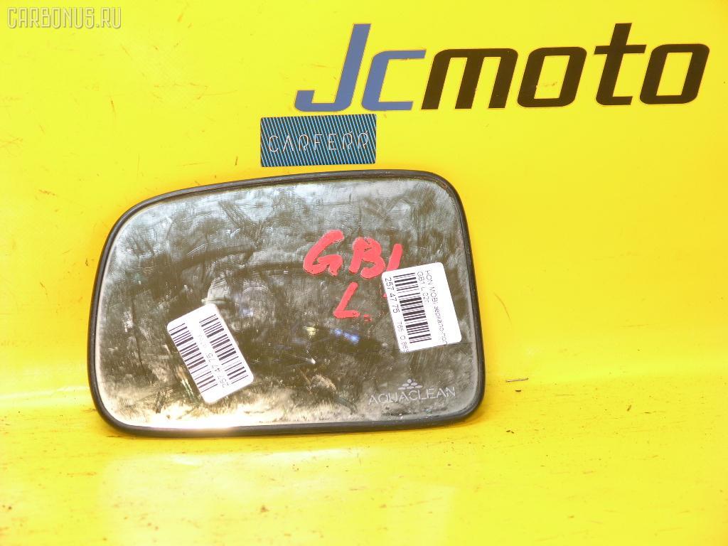 Зеркало-полотно HONDA MOBILIO GB1. Фото 3