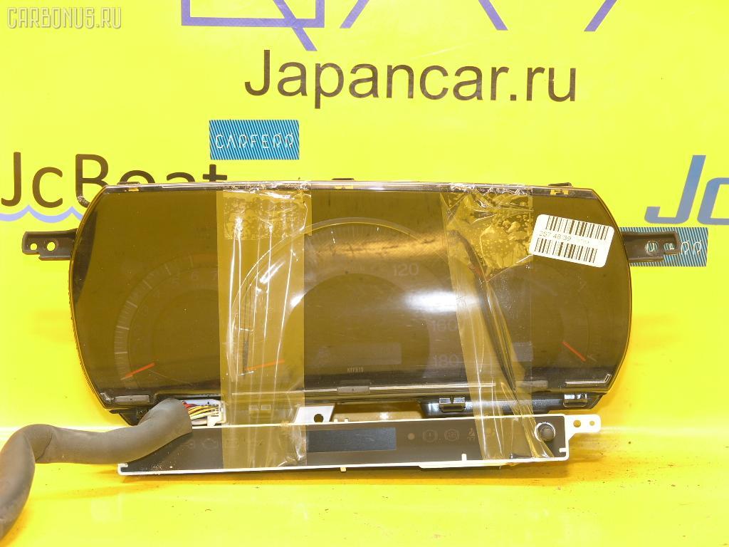Спидометр Honda Odyssey RB1 K24A Фото 1