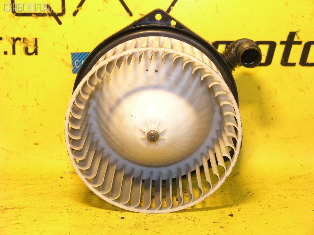 Мотор печки HONDA INTEGRA DC5. Фото 2