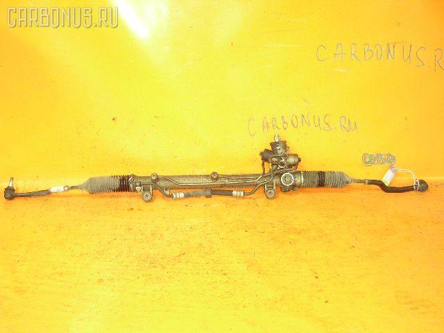 Рулевая рейка MERCEDES-BENZ A-CLASS W168.133 166.960. Фото 2