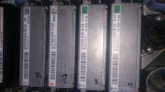 Блок EFI MERCEDES-BENZ S-CLASS W140.056 120.980 Фото 2