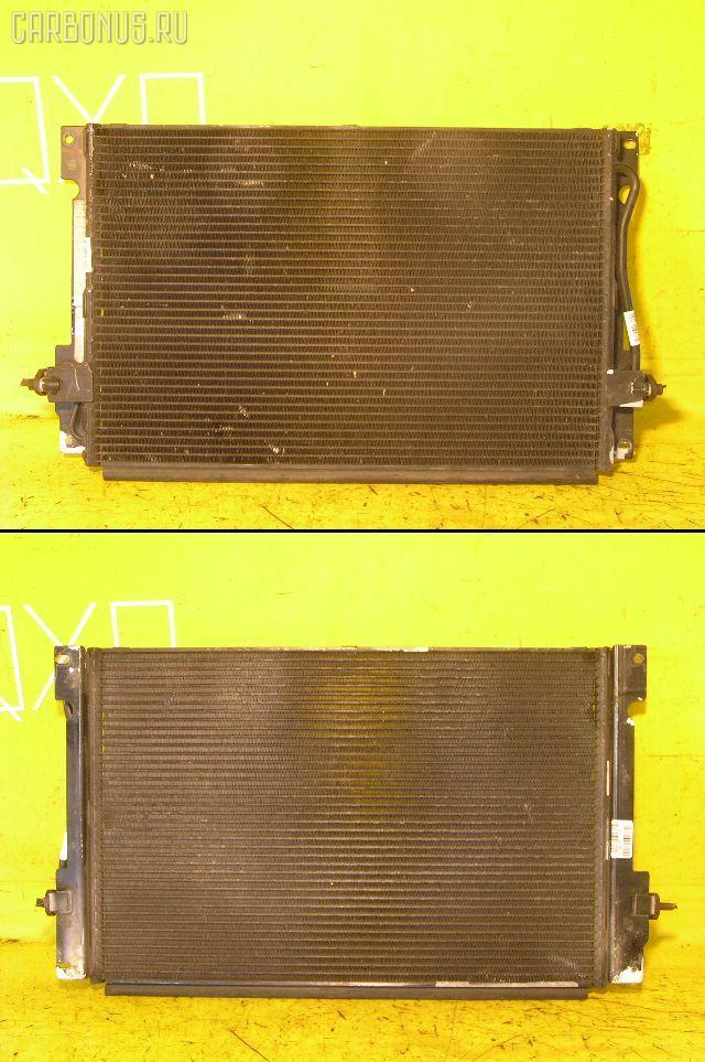 Радиатор кондиционера VOLVO V70 I LW B5254T Фото 1