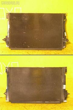Радиатор кондиционера на Volvo V70 I LW B5254T 30665225