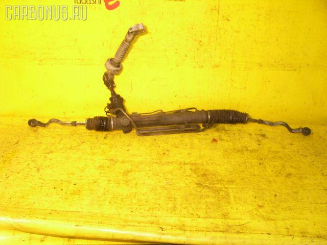 Рулевая рейка Bmw 3-series E36-CB62 M52-206S3 Фото 1